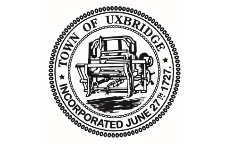 Uxbridge Seal